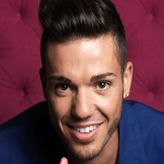 Anthony_Callea