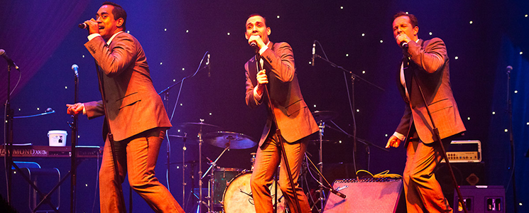 sydney cabaret acts   boys in the band   australian
