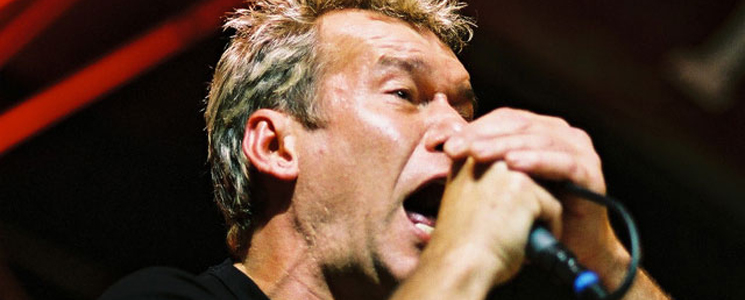 Jimmy_Barnes